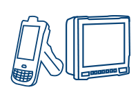 PDA's en Tablets